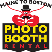 M2B Photo Booth Rental